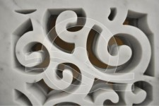 marble lattice 20mm